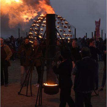 a2018-04-20 Sunfire @ Bonfire beach fest, Scheveningen (19)