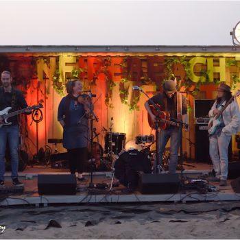 a2018-04-20 Sunfire @ Bonfire beach fest, Scheveningen (21)