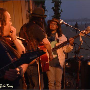 a2018-04-20 Sunfire @ Bonfire beach fest, Scheveningen (29)