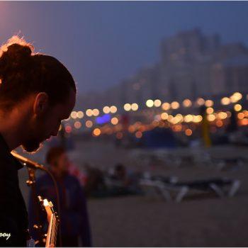 a2018-04-20 Sunfire @ Bonfire beach fest, Scheveningen (34)