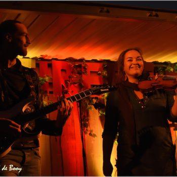 a2018-04-20 Sunfire @ Bonfire beach fest, Scheveningen (51)