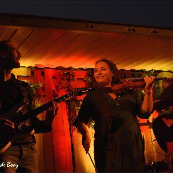 a2018-04-20 Sunfire @ Bonfire beach fest, Scheveningen (52)