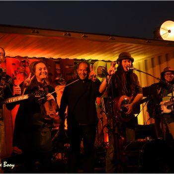 a2018-04-20 Sunfire @ Bonfire beach fest, Scheveningen (56)