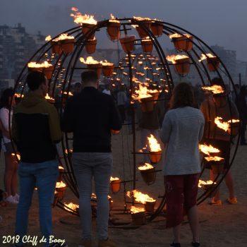 a2018-04-20 Sunfire @ Bonfire beach fest, Scheveningen (7)