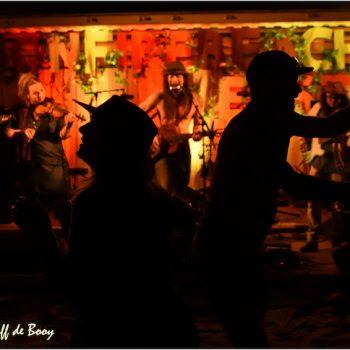 a2018-04-20 Sunfire @ Bonfire beach fest, Scheveningen (82)