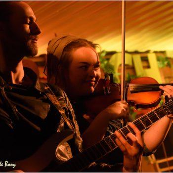 a2018-04-20 Sunfire @ Bonfire beach fest, Scheveningen (94)
