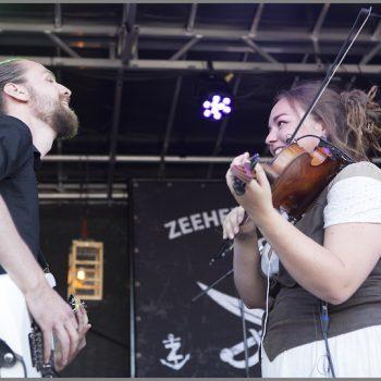 IMG_0277 2018-07-07 Sunfire @Zeeheldenfestival by Iwan de Brabander