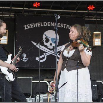 IMG_0286 2018-07-07 Sunfire @Zeeheldenfestival by Iwan de Brabander