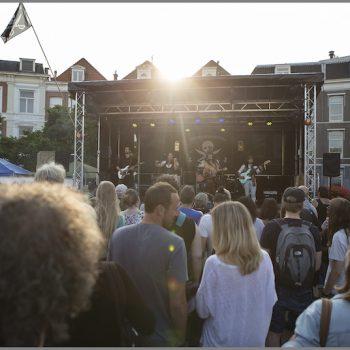 IMG_0296 2018-07-07 Sunfire @Zeeheldenfestival by Iwan de Brabander