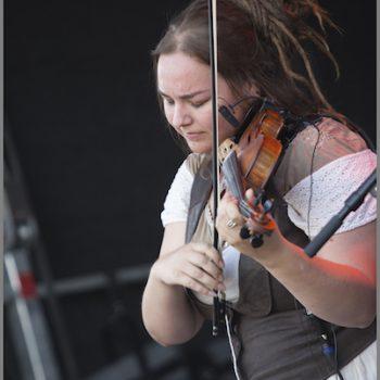IMG_0309 2018-07-07 Sunfire @Zeeheldenfestival by Iwan de Brabander
