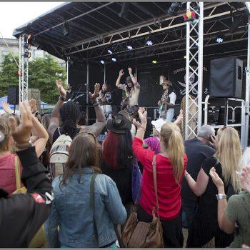 IMG_0331 2018-07-07 Sunfire @Zeeheldenfestival by Iwan de Brabander