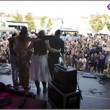 IMG_0342 2018-07-07 Sunfire @Zeeheldenfestival by Iwan de Brabander