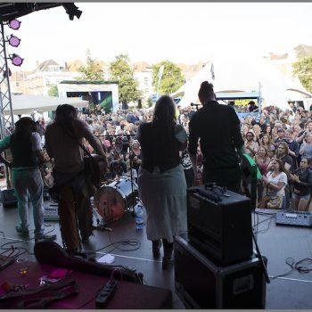 IMG_0343 2018-07-07 Sunfire @Zeeheldenfestival by Iwan de Brabander